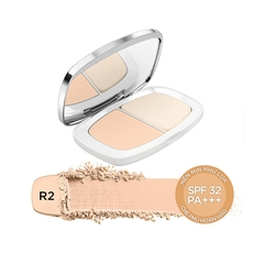 Phấn Nền Loreal True Match Powder Foundation R2