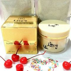 Kem Body Thái Livys Whitening Body Lotion