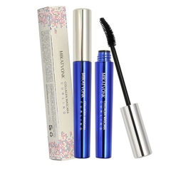Mascara Mira MIKAVONK Collagen Volume Curling
