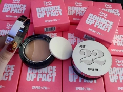 Phấn tươi Ver 22 Bounce Up Pact SPF50+/PA+++