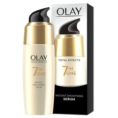 SERUM DƯỠNG DA OLAZ TOTAL EFFECTS 7IN1