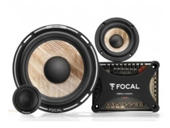 BỘ LOA FOCAL PS 165 F3