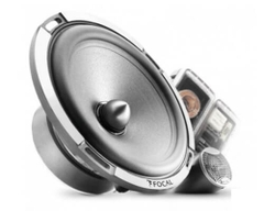 FOCAL PS 165V
