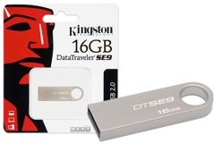 USB 2.0 Kington 16GB