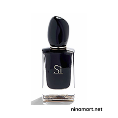 Armani Sì Intense for Women