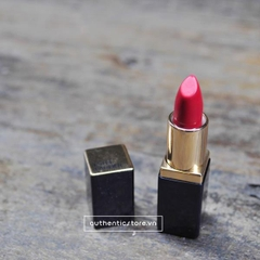 Son Estee Lauder Pure Color Envy Sculpting