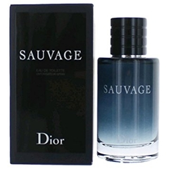Dior Sauvage for men - 100ml
