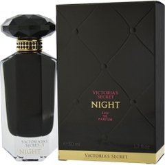 NƯỚC HOA VERY NIGHT-VICTORIA SECRET