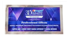 Tẩy trắng răng_3D Crest White_Whitestrips_LUXE_MIẾNG