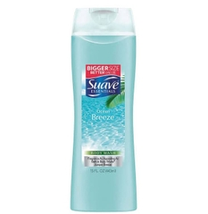 Sữa tắm Suave Ocean Breeze 443ml