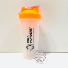 SHAKER BOTTLE (800ML)
