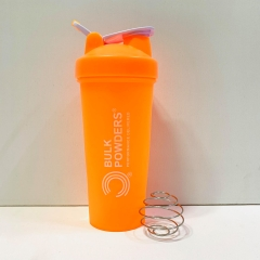 SHAKER BOTTLE FULL (800ML)