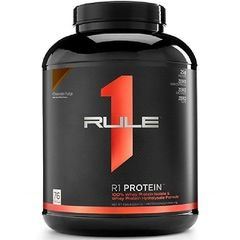 COMBO RULE 1 PROTEIN (2.27KG)