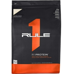 HẾT HÀNG - RULE 1 PROTEIN (4.54KG)