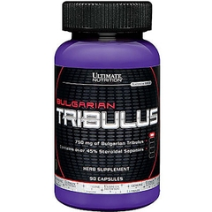 ULTIMATE NUTRITION TRIBULUS (90 VIÊN)