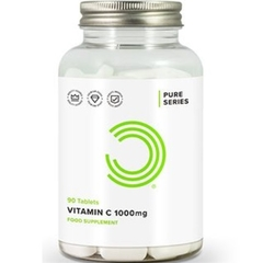 PURE VITAMIN C 1000MG (270 VIÊN)