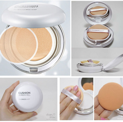 The Face Shop Cushion Screen Cell