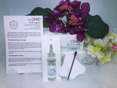 Serum ủ mụn Ohio