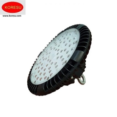 Đèn LED High Bay 100W D HB03L 230/100W