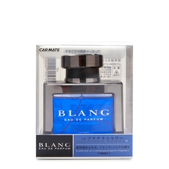 Nước hoa ô tô CARMATE BLANG LIQUID L57 Platinum Shower 70ml