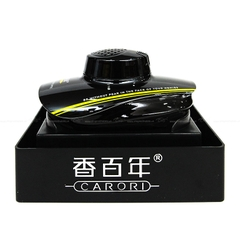 Nước hoa ô tô CARORI KNIGHT Z-2971 Encounters 45ml