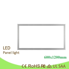 Đèn led panel 60x120 72w PAT72/612