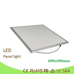 Đèn led panel 6060 40w PAT40/66