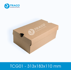 combo-1000-hop-carton-tracobox-tcg01-313x183x110-mm