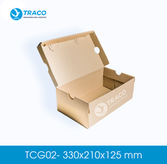 combo-2000-hop-carton-tracobox-tcg02-330x210x125-mm