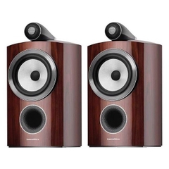 Bowers & Wilkins 805 D3 Prestige Edition