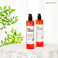 Toner trị sẹo Some By Mi Snail Trucica Miracle
