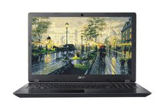 Laptop Acer Aspire A315-51-325E