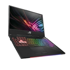 Laptop Asus ROG Strix SCAR II GL504GM-ES044T