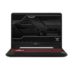 Laptop Gaming Asus TUF FX505GD-BQ325T