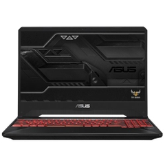 Laptop Gaming Asus TUF FX505GD BQ088T