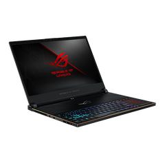 Laptop Gaming Asus TUF FX705GE-EW165T
