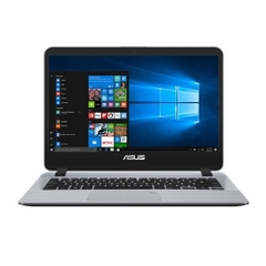 Laptop Asus X407MA-BV169T