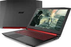 Laptop Acer Nitro 5 AN515-51-739L