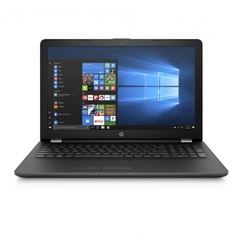 Laptop HP 14-bs561TU 2GE29PA