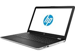 Laptop HP 15-bs153TU 3PN47PA