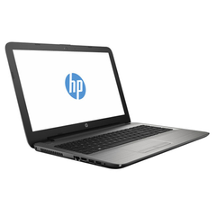 Laptop HP 15-bs553TU 2GE36PA