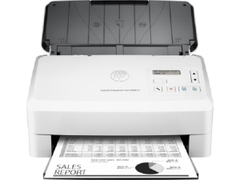 Máy quét HP ScanJet Enterprise Flow 5000 s4