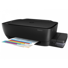 Máy in HP DeskJet GT 5820 All-in-One (M2Q28A)