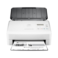 Máy scan HP ScanJet Enterprise Flow 7000 s3 (L2757A)