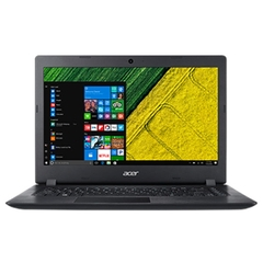 Laptop Acer Aspire A315-51-3932 NX.GNPSV.023