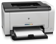 Máy in HP Color LaserJet CP1025 (CF346A)