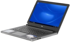 Laptop Dell Inspiron 5468 70119161