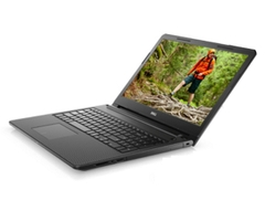 Laptop Dell Inspiron N3567Q