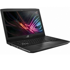 Laptop Asus GL503VD-GZ119T