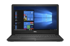 Laptop Dell Inspiron 15 3576 70153188